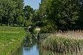 Merwelanden, Dordrecht (47855777431).jpg