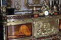 Mesa de Luis XV. 01.JPG