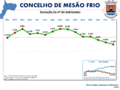 Mesaofrio 01.PNG