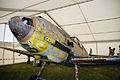 Messerschmitt (1391586903).jpg