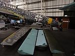 Messerschmitt Bf 110 730301 - disassembled.jpg