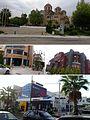 Metamorfosi-collage-c.jpg