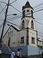 Methodist Church, Roseau, Dominica.jpg