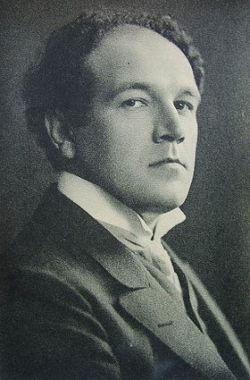 Nikolaï Medtner 280px-Metner_N.K._Postcard-1910