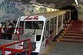 Metro Alpin.jpg