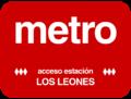 Metro Los Leones.png