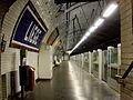 Metro de Paris - Ligne 13 - station Liege D.jpg