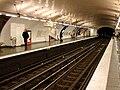 Metro de Paris - Ligne 3 - Europe 02.jpg