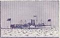 Metropolis (steamboat) 01.jpg