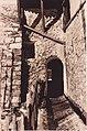 Metzgerloch an der südlichen Stadtmauer.jpg
