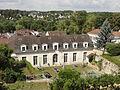 Meulan-en-Yvelines (78), domaine Berson 2.JPG