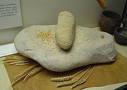 ancient israelite cuisine wikipedia. Black Bedroom Furniture Sets. Home Design Ideas