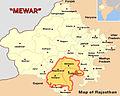 Mewar Region(RAJ.) Suresh Godara.jpg