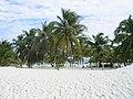 Mexico yucatan - panoramio - brunobarbato (113).jpg