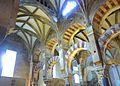Mezquita ceiling 03.jpg