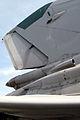 MiG-21 img 2510.jpg
