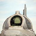 MiG-21 img 2532.jpg