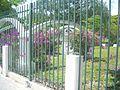 Miami FL city cemetery03.jpg