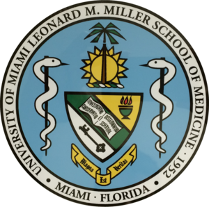 Miami med seal.png