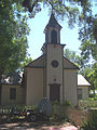 Micanopy Hist Dist Church02a.jpg