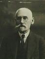 Michał Minkiewicz.png