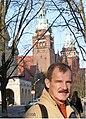 Michael Ermann 2005.jpg