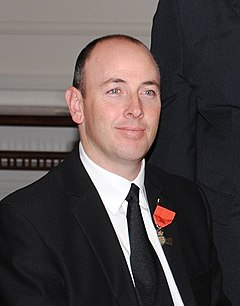 Michael Johnson (cropped).jpg