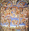 Michangello-lastJudgment-B.jpg