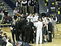 Michigan State vs. Michigan men's basketball 2013 11 (timeout).jpg