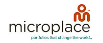 MicroPlace corporate logo