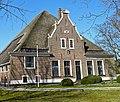Midden Beemster, Middenweg 194 (cropped).jpg