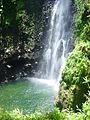 Middleham Falls, Dominica.JPG