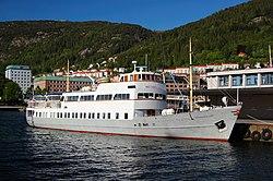 Midthordland IMO 5234539 Bergen.JPG