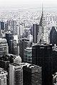 Midtown, New York, NY, USA - panoramio (32).jpg