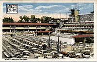 Midway Gardens (NBY 5976).jpg