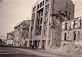 Miensk, Zacharaŭskaja-Zacharaŭski. Менск, Захараўская-Захараўскі (1941-44).jpg