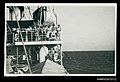 Migrants onboard PROTEA, on the voyage to Australia (8404173372).jpg