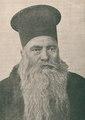 Mihailo Hadži Stojiljković.pdf