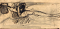 Mikhail-Vrubel-Fallen-Demon-1901-study.png