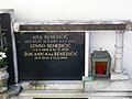 Miklavzovec nagrobnik.jpg