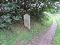 Milestone from Marple or Hall Green.jpg
