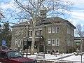 Milford, Pennsylvania (4208050803).jpg