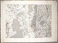 Militärische Situationskarte in XXIV (vierundzwanzig) Blättern von den Ländern zwischen dem Rhein Main und Neckar nebst den angränzenden Gegenden - HK1150.jpg