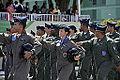 Militares da Aeronáutica no desfile de 7 de setembro, em Brasília (7950156066).jpg