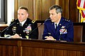 Military leaders brief Alaska legislators 170323-A-SO352-005.jpg