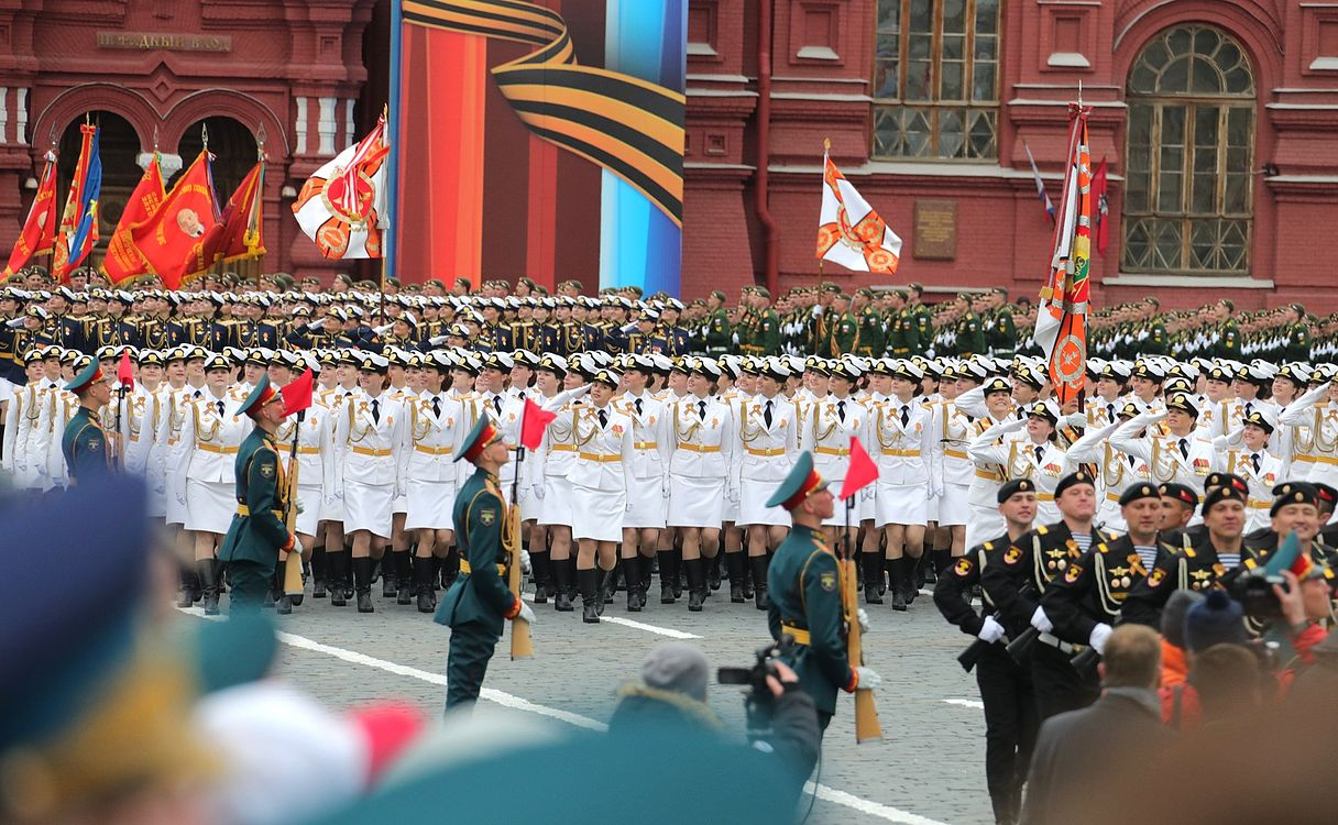 Military parade on Red Square 2017-05-09 027.jpg