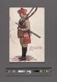 Military policeman from Kachen Hills, Burma (NYPL Hades-2359610-4044374).tiff