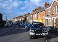Mill Lane Beverley.jpg