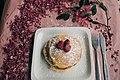 Millennial Pink Pancakes (Unsplash).jpg