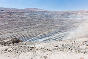Mina de Chuquicamata, Calama, Chile, 2016-02-01, DD 113.JPG